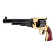 Rewolwer Pietta 1858 Remington Texas kal. 44 8 - 1.png