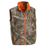 KAMIZELKA PINEWOOD RED DEER 8025 roz. m - 8025-vest-pinewood-retriever---xtra-ap-blaze---1.jpg