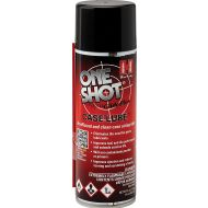 Preparat One Shot Spray Case Lube 99913 10oz/294ml Hornady - 81800dsfyrl._sl1500_.jpg