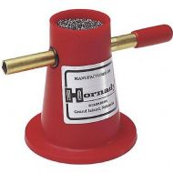 Powder Trickler Hornady 050100 - 9-2751.jpg