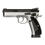 Pistolet CZ 75 SP-01 Shadow Dual Tone - cz-75-sp-01-shadow-custom.png