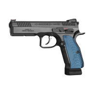 Pistolet CZ Shadow 2 BLACK  KAL. 9mm - cz_shadow2_anfas_01.png