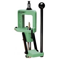 Redding - prasa Big Boss II  - file_9_67.jpg