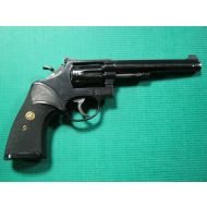 REWOLWER SMITH & WESSON  KAL. 22LR - img_4037.jpg